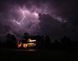 lightning16