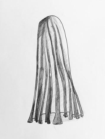 Costume of the Furies.jpg