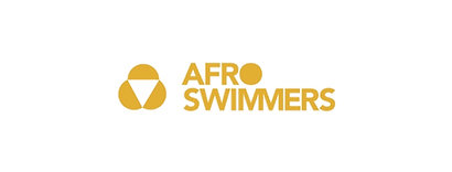 afro swimmers.png.png