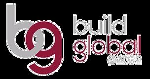 BuildGlobal.png