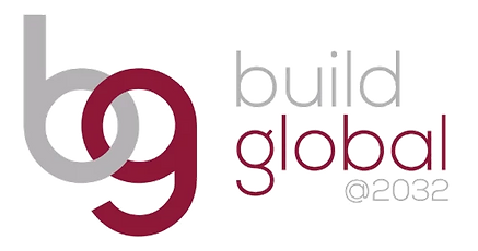 BuildGlobal.png