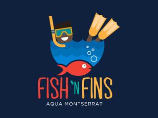 Fish 'N Fins TV