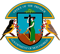 Office-of-the-Premier-Logo.png