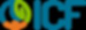 icf-logo-b.png