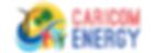 logo_energy.png