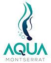 Aqua Montserrat logo_colour (CMYK)-01.jp