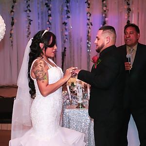 Our Wedding JAIME & LUCER
