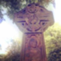 Independent Women - Brompton Cemetery