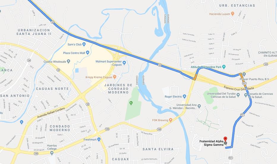 mapa 1 gurabo.jpg