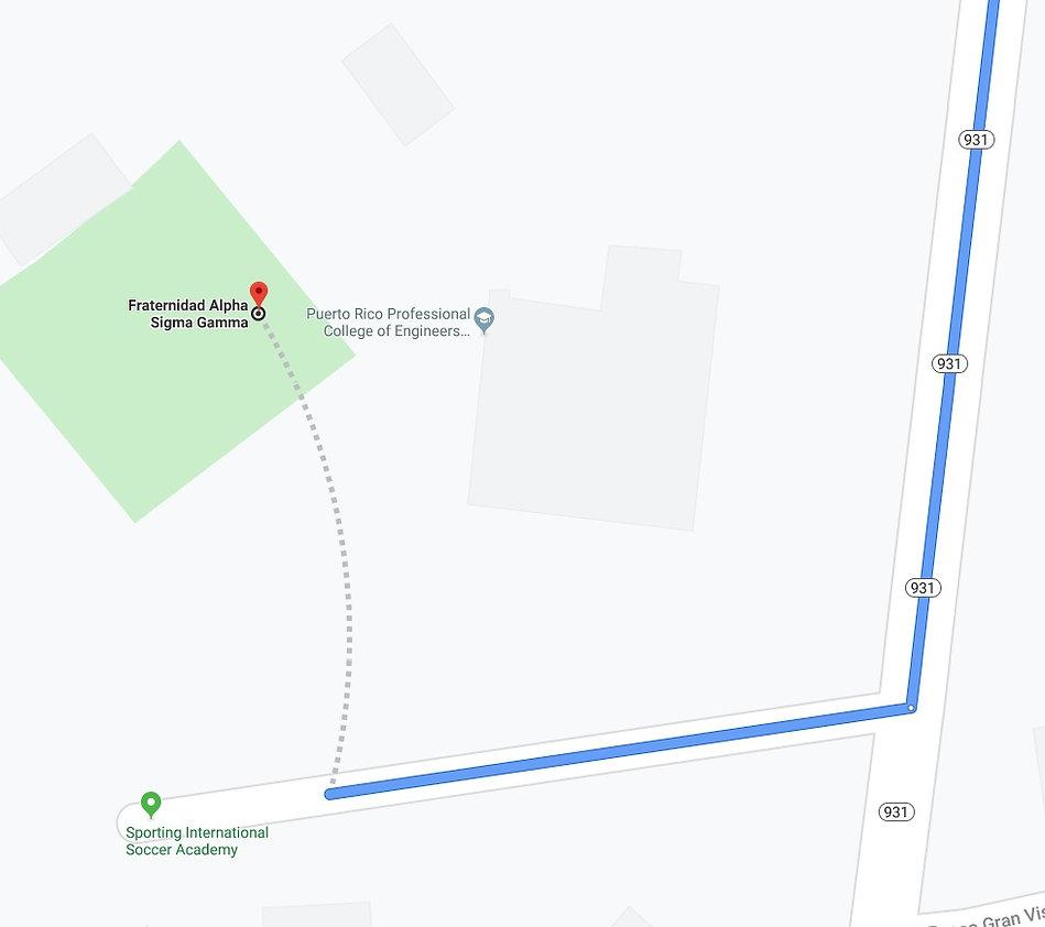 mapa 3 gurabo.jpg