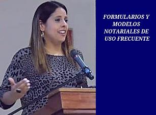 Formularios.png