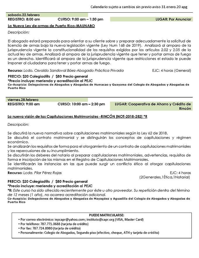 PROGRAMA DE CURSOS FEBRERO 2020_Page_3.j