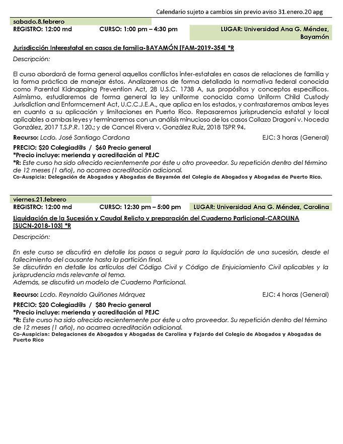 PROGRAMA DE CURSOS FEBRERO 2020_Page_2.j