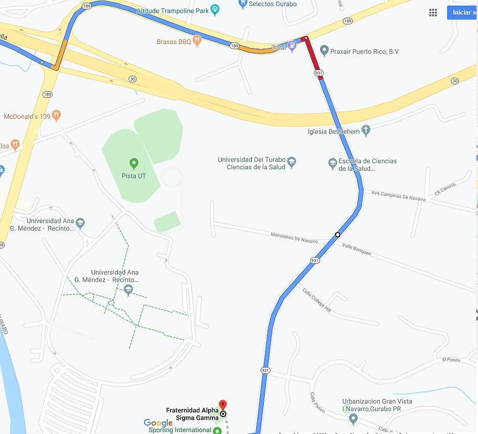 mapa 2 gurabo.jpg