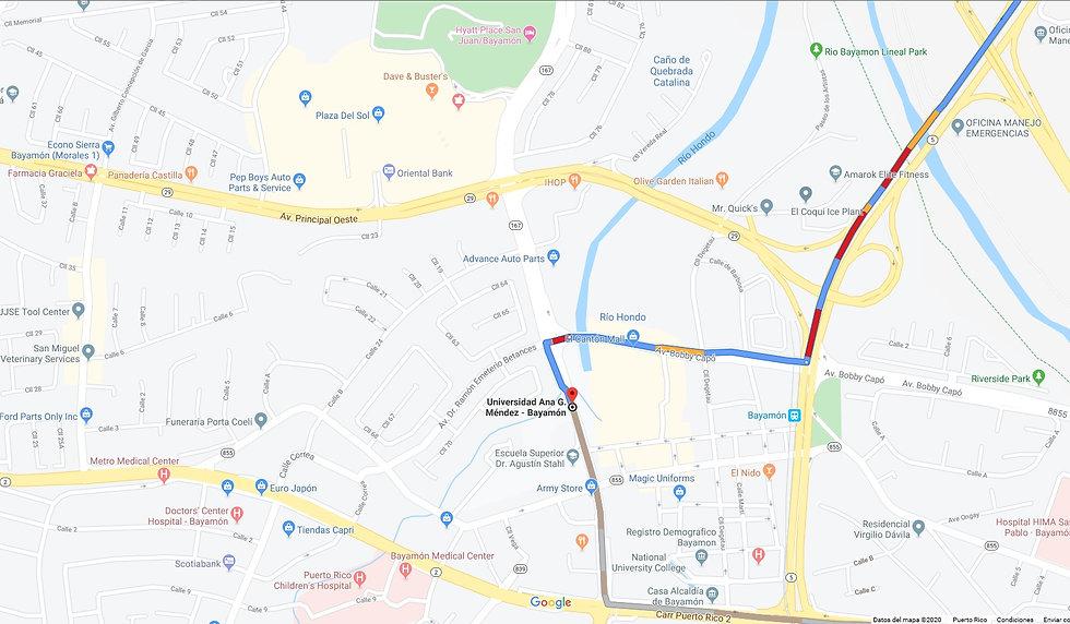 mapa bayamon.jpg
