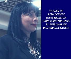 Taller_de_Redacción.png