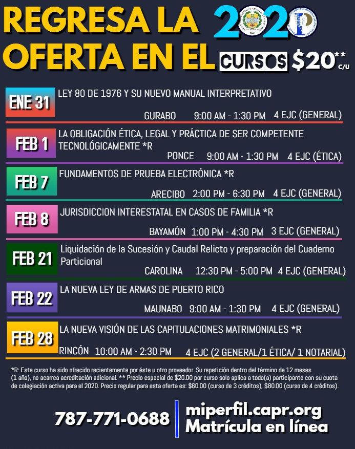 CURSOS DE 20 FLYER 2020 (27-ene-20).jpg