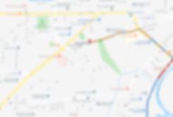 mapa arecibo.png