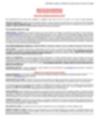PROGRAMA DE CURSOS FEBRERO 2020_Page_4.j