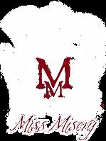 MM Logo.png