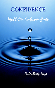 Meditation Confessions cover new.png