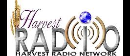 HRN logo 1100 x 476.png
