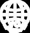 LVCH_logo.png