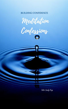 Meditation%20Confessions%20for%20web_edi