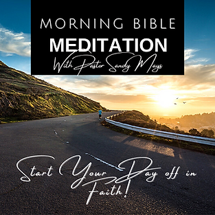 Morning Bible Mediation APPLE PODCAST ICON.png