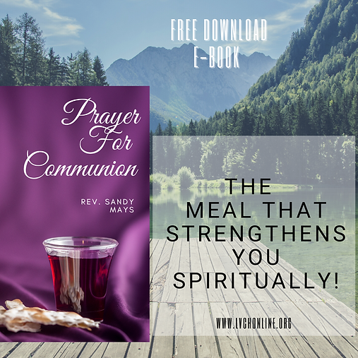 Communion 2 11321.png