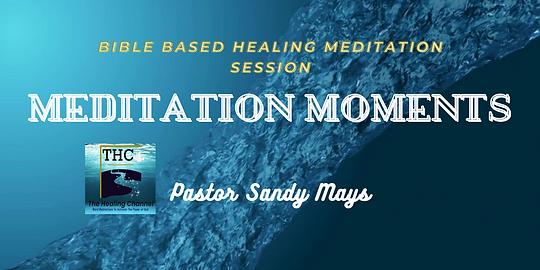 Healing meditation banner.png