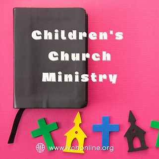 Childrens church cover.png