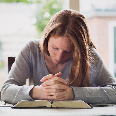 Bible Meditation.png