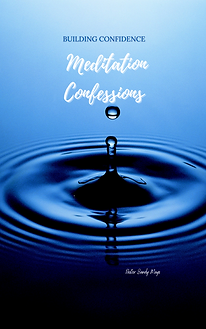 Meditation Confessions for web.png