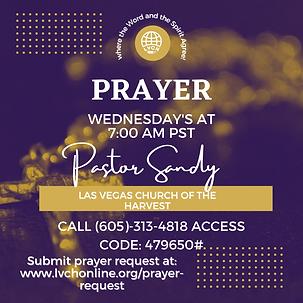 prayer wednesday.png