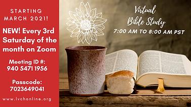 Virtual Bible Study! update.png