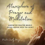 Atmosphere of Prayer and Meditation Musi
