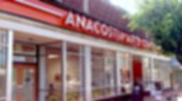 Anacostia Arts Center.jpg
