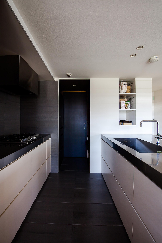 キッチン3-1.jpg