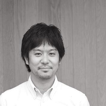 takashiito.jpg
