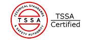 tssa-certified.jpg