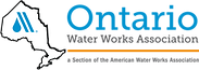owwa-logo1.png