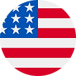 1200px-United-states_flag_icon_round.svg