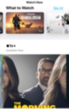 AppleTVStreamingService.jpg