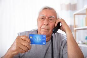 Credit Card Hidden Fees.jpeg