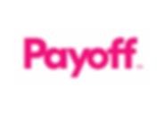 Payoff Logo.png