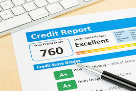 How to Increase Your Credit Score.jpg