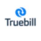 Truebill.PNG