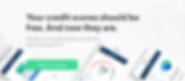 CreditKarma Homepage.PNG