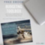 Budget_Toolbox_how_to_budget_ebook.png